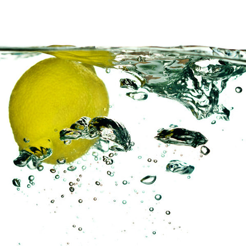 Lemon Water Flavouring (Ketosis Friendly & Ideal For VLCD)