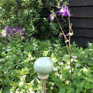 tuin ornament