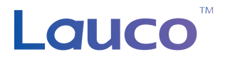Lauco Technology