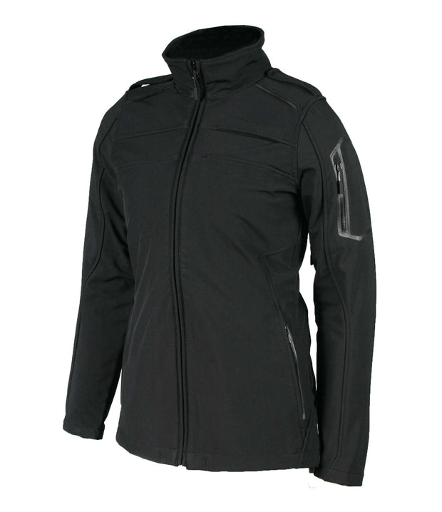 KR502W - AW - Women's Aviator II Combo - Jacket, Badge, & Insulator