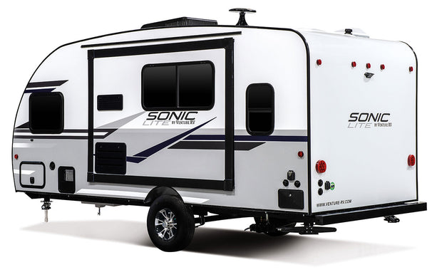 Venture Sonic 2020 SL169VMK Travel Trailer