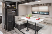 Venture Sonic 2020 SN220VRB Travel Trailer