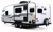 Venture Sonic 2020 SN231VRK Travel Trailer