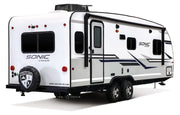 Venture Sonic S2019 SN231VRL Travel Trailer