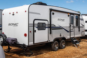 Venture Sonic 2019 SN234VBH Bunkhouse Travel Trailer