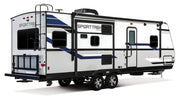 Venture SportTrek 2019 ST252VRD Travel Trailer RV