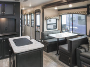 Venture SportTrek 2020 ST342VMB Bunkhouse Travel Trailer RV