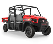 GRAVELY 2019 UTV Utility Vehicle JSV6000 Polaris Engine