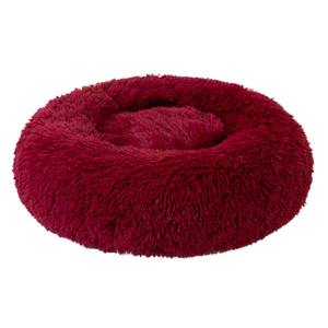 COUSSIN APAISANT™