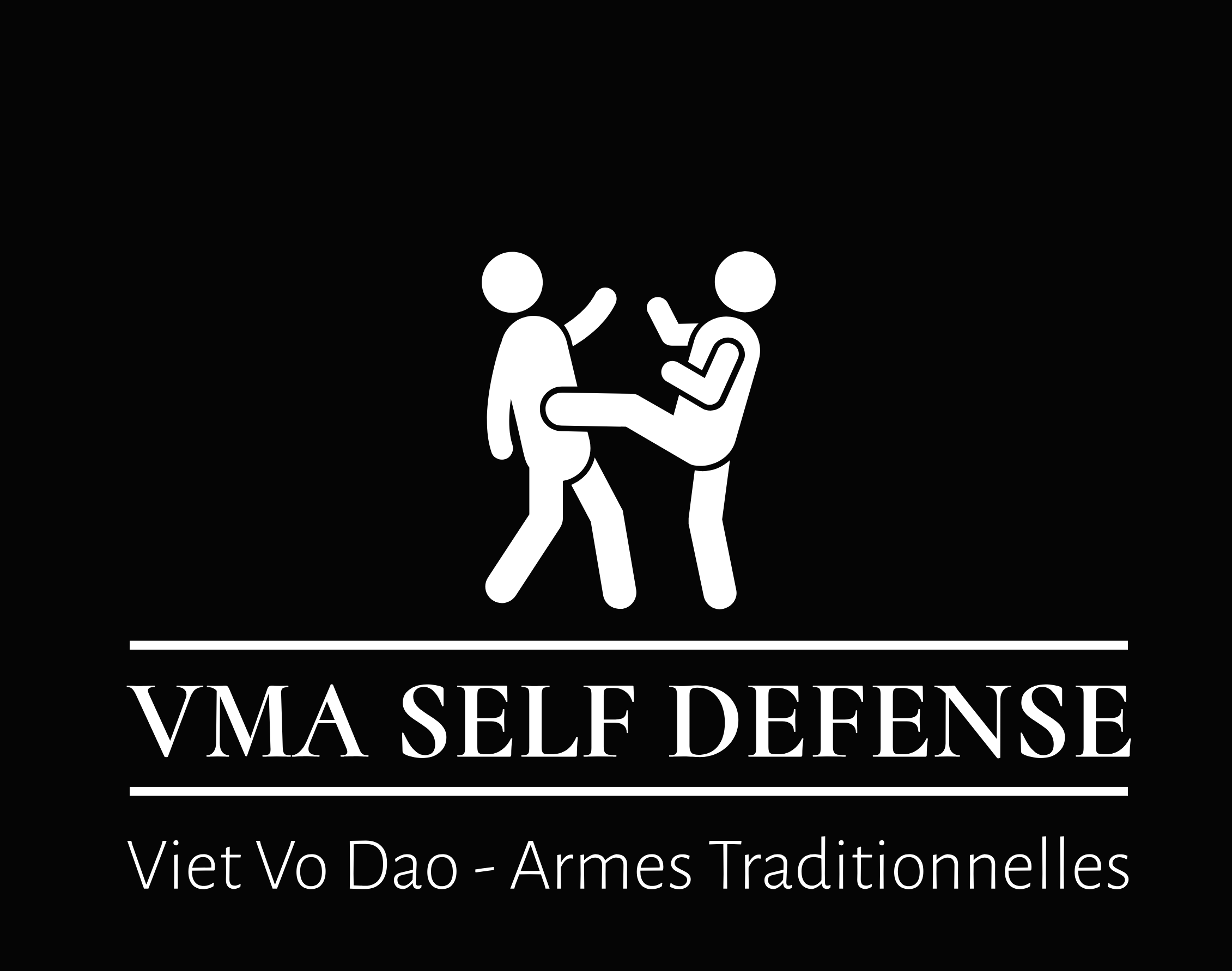 Academie VMA SELF DEFENSE
