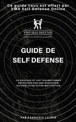 PDF Self Defense