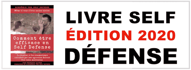 Livre self defense