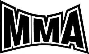 mma mixed martial art