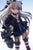Funny knights 'Kantai Collection -KanColle-' Amatsukaze Resale
