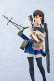Aoshima 'Kantai Collection -KanColle-' 1/7 Kaga