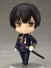Hetalia World★Stars Nendoroid Japan