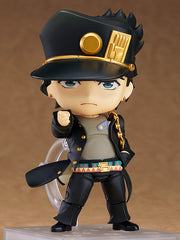 JoJo's Bizarre Adventure: Stardust Crusaders Nendoroid Jotaro Kujo Re-run