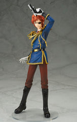 K MISSING KING Yata Misaki Scale Figure