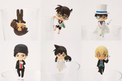 Putitto Detective Conan Deformed Ver. 2