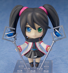 Nendoroid 'Hi☆sCoool! Seha Girls' Sega Saturn