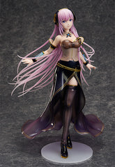 FREEing 'Character Vocal Series 03: Megurine Luka' Megurine Luka V4X