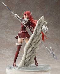 Good Smile Company 'Fire Emblem Awakening' Cordelia