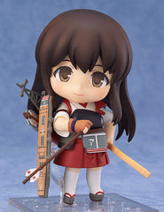 Nendoroid Kantai Collection -KanColle- Akagi