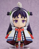Nendoroid 'Nobunaga the Fool' Himiko