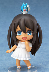 Nendoroid 'Captain Earth' Hana Mutou