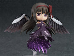 Nendoroid 'Puella Magi Madoka Magica The Movie -Rebellion-' Devil Homura