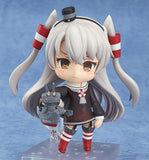 Nendoroid 'Kantai Collection -KanColle-' Amatsukaze