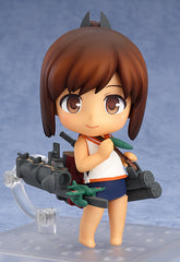 Nendoroid  'Kantai Collection -KanColle-' I-401