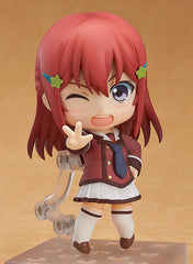Nendoroid  'Inou Battle Within Everyday Life' Tomoyo Kanzaki