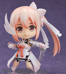 Nendoroid 'Yuki Yuna is a Hero' Yuki Yuna Hero Edition