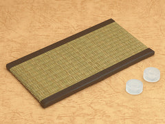 Nendoroid More Tatami Mats Green/Brown