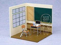 Nendoroid Playset #01 School Life Set A