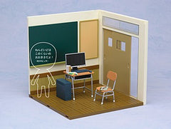 Nendoroid Playset #01 School Life Set B