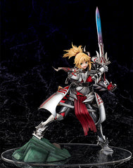 Scale Figure 'Fate/Apocrypha' Saber of Red Mordred