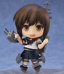 Nendoroid 'Kantai Collection -KanColle-' Fubuki Animation Ver.