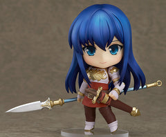 Nendoroid 'Fire Emblem' Shiida: New Mystery of the Emblem Edition