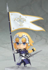 Nendoroid 'Fate/Grand Order' Ruler Jeanne d'Arc