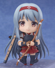 Nendoroid 'Kantai Collection -KanColle-' Shokaku