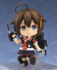 Nendoroid 'Kantai Collection -KanColle-' Shigure Kai Ni