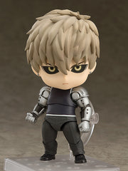 Nendoroid 'One Punch Man' Genos: Super Movable Edition