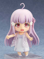 Nendoroid 'Garakowa: Restore the World' Remo