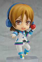 Nendoroid 'KING OF PRISM by PrettyRhythm' Co-de Hiro Hayami
