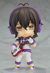 Nendoroid 'KING OF PRISM by PrettyRhythm' Co-de Koji Mihama