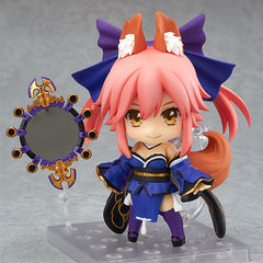 Nendoroid 'Fate/EXTRA' Caster