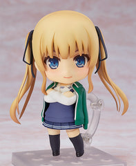Nendoroid 'Saekano: How to Raise a Boring Girlfriend ♭' Eriri Spencer Sawamura