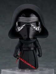 Nendoroid 'Star Wars: The Force Awakens' Kylo Ren Re-run